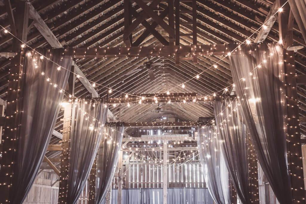Hochzeitslocation Rottweil