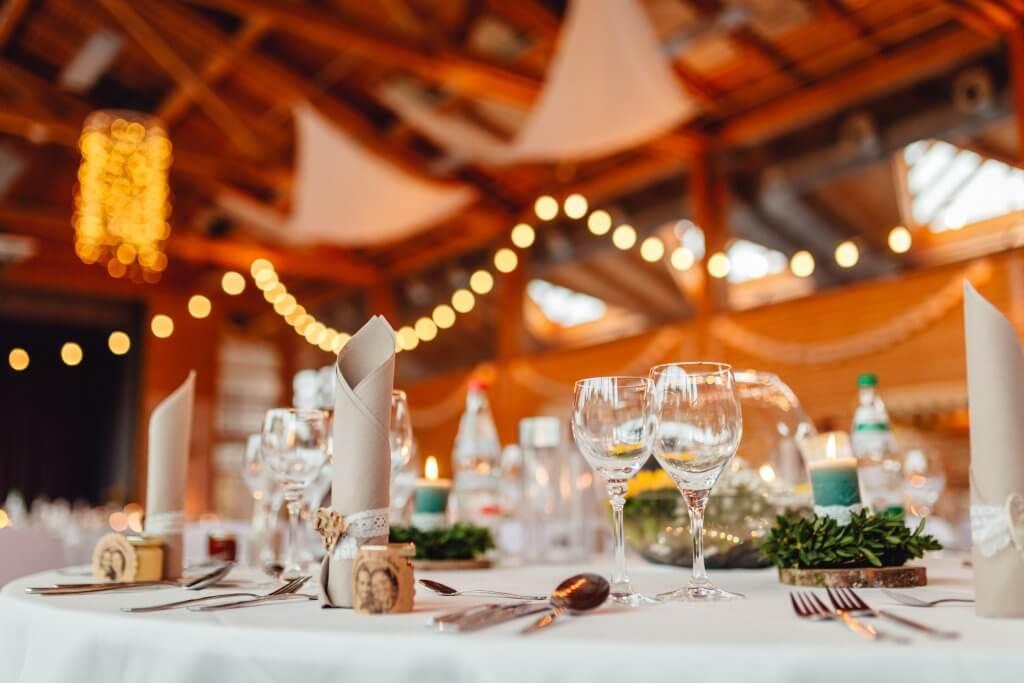 ewwents Heiraten und Hochzeit in Rottweil