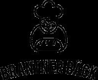 Brantner Bäck
