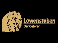 Löwenstuben_Logo_Vorschläge Kopie