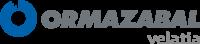 ormazabal Logo
