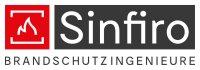 Sinfiro Logo