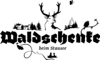 waldschenke_logo